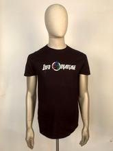 Info Advantage Custom Screen Print T-Shirt