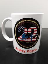 Stop 22 A Day Custom Mug