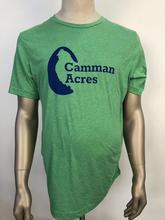 Custom Screen Print Shirt