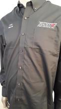 Tradestar Custom Embroidered Dress Shirt