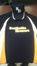 Southside Brewers Uniform