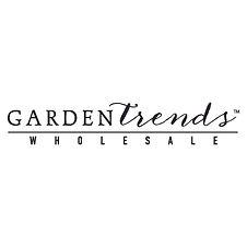 garden trends wholesale (1).jpg