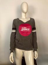 Roc Dance Custom Screen Printed Shirt