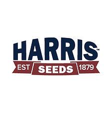 Harris Seeds.jpg