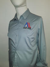 All-Star Custom Dress Shirt