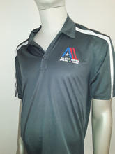 All-Star Custom Polo/Golf Shirt
