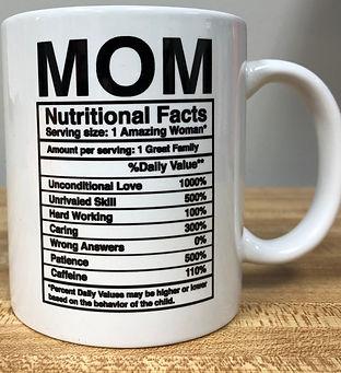 coffee%20mug%2C%20custom%20coffee%20mug%