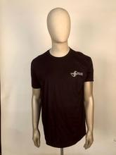 Vaccum Innovations Custom Shirt