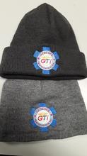 GTI Custom Winter Hat