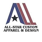 All Star Logo.jpg
