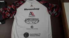 sublimation, jersey, fishing jersey, cus