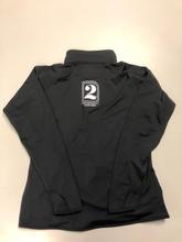 Custom Screen Print Fleece