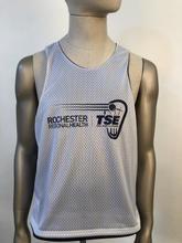 Custom Sports Jersey