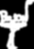 logo-pilc blanc.png