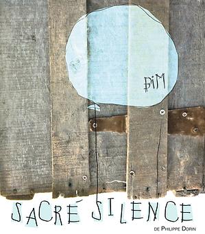Sacré Silence