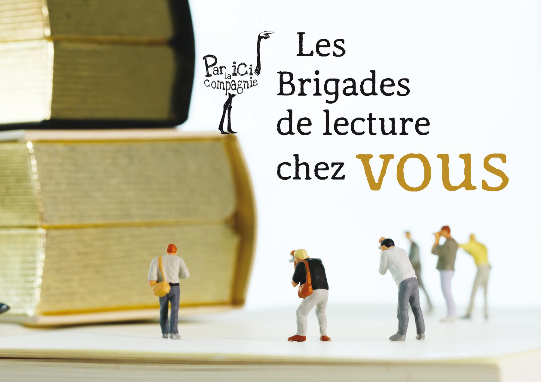 Brigades-chez-vous