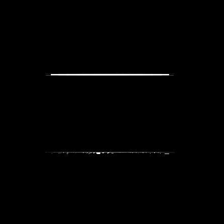 logo Chantiers carré.png