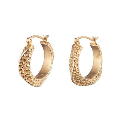 Lithop Ridge Minis | Gold