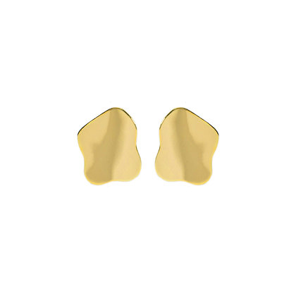 FLORA MINIS | GOLD
