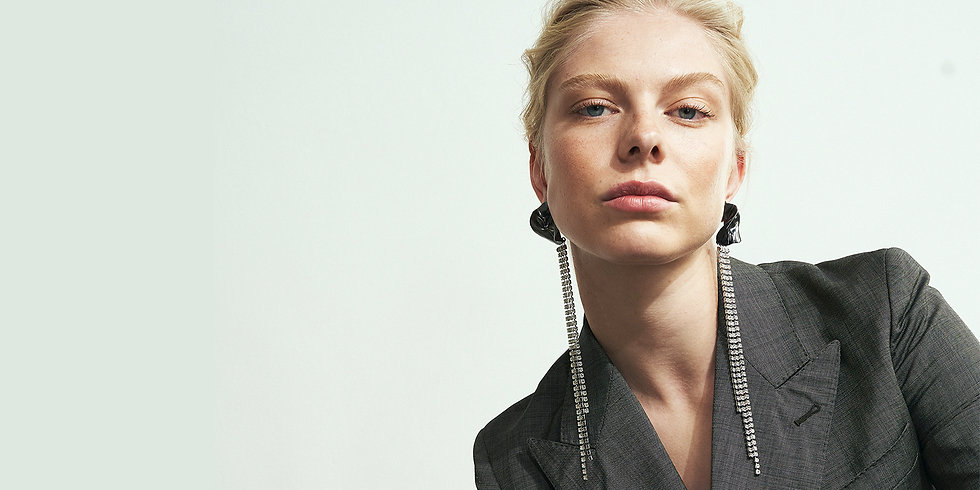 sterling-king-georgia-crystal-earrings-b
