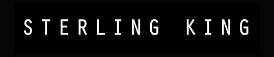 SterlingKing_logo_black_long.jpg
