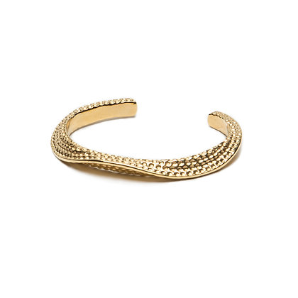 Lithop Ridge Bracelet
