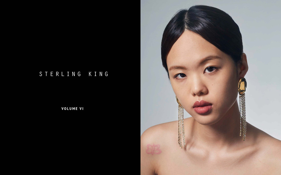 STERLINGKING-FALL21-VOLUME6-LOOKBOOK_Pag