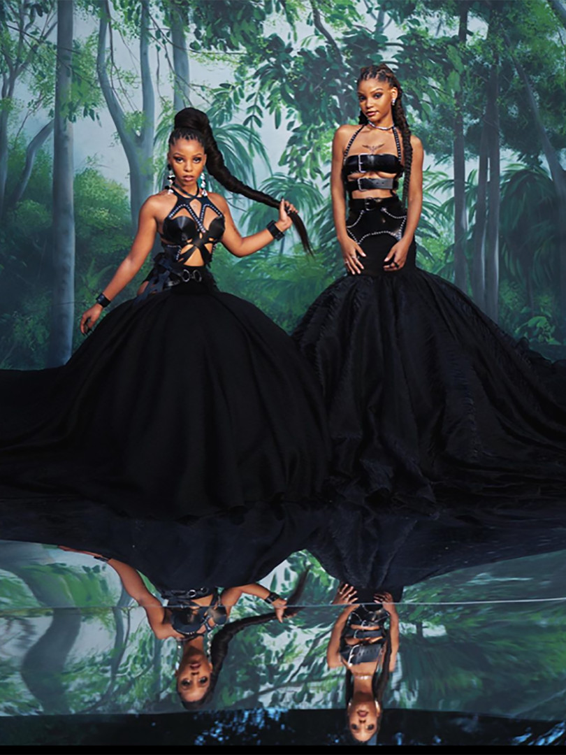 chloe-x-halle-wear-sterling-king-jewelry