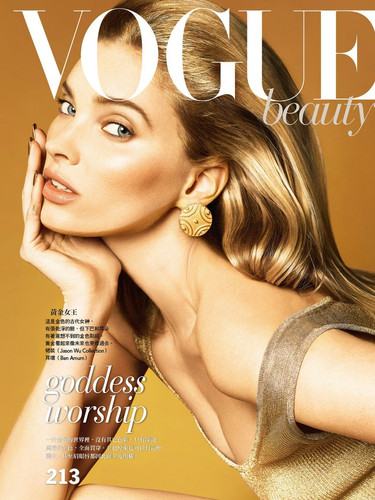 VOGUETAIWAN_FEB19_COVER.jpg