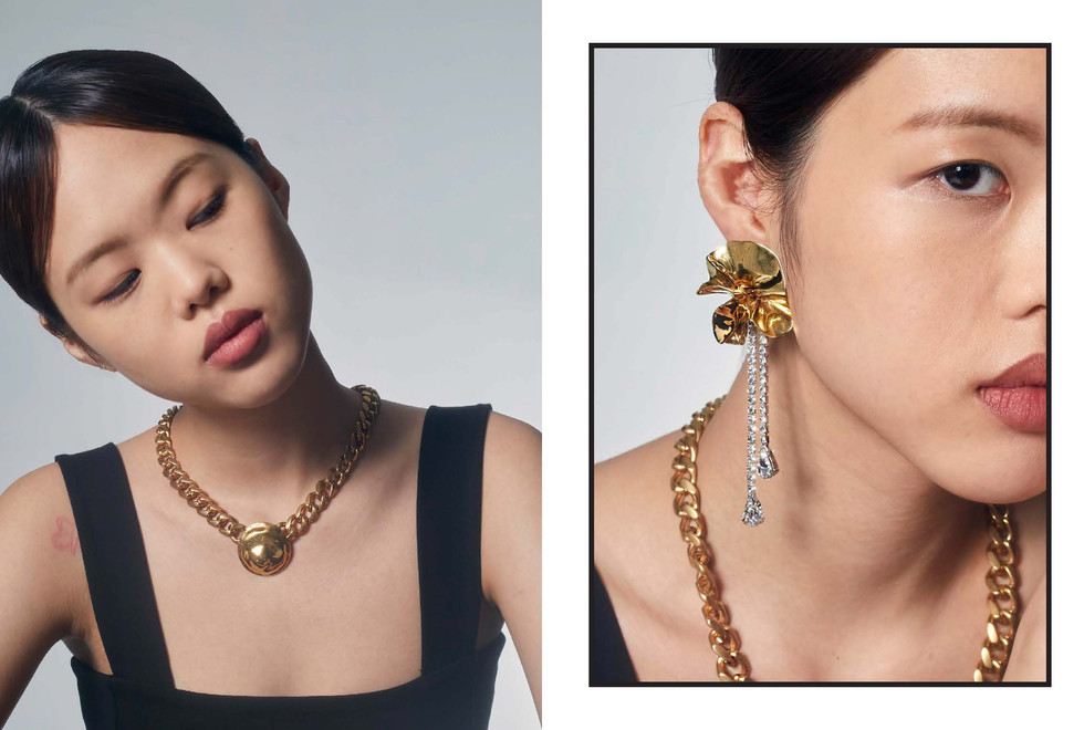 STERLINGKING-AW21-VOLUMEVI-LOOKBOOK_Page