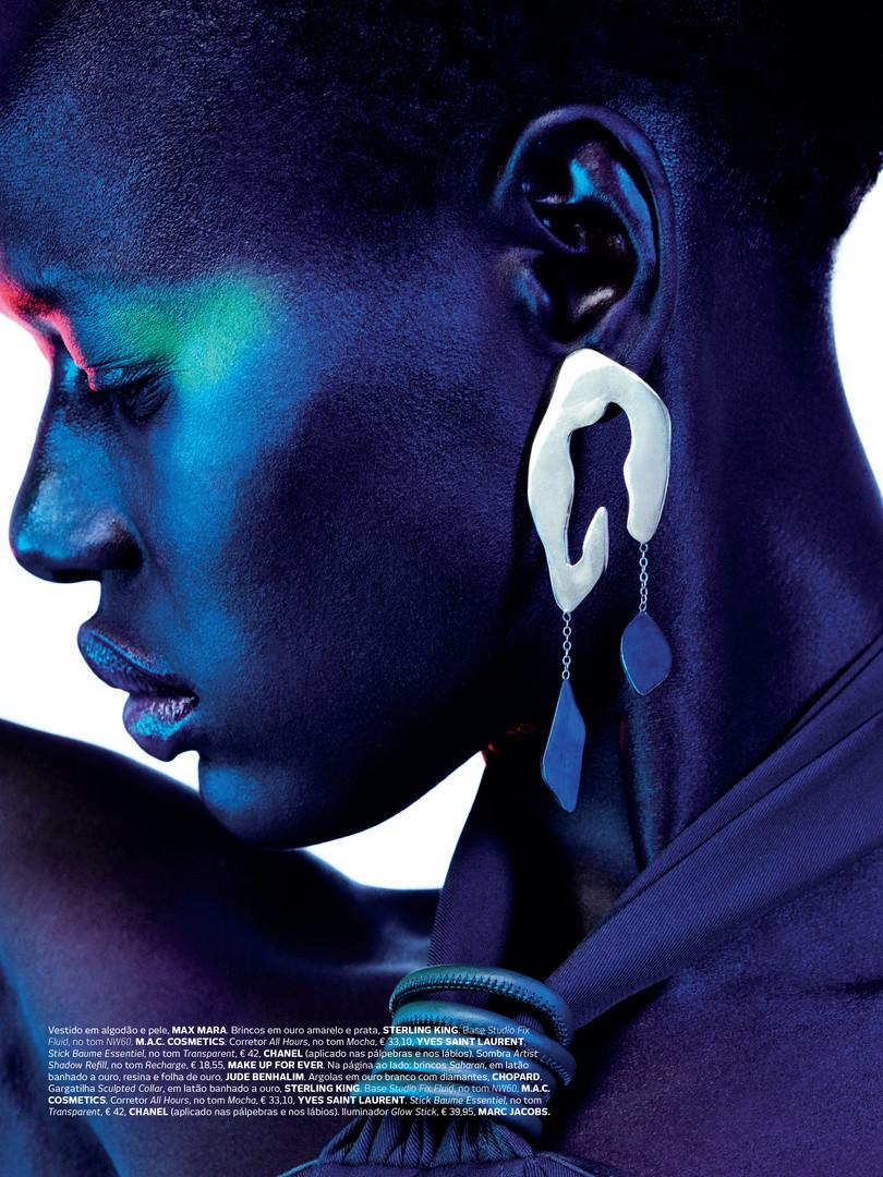 SterlingKing_Vogue Portugal April 2019-4