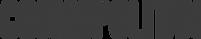 Comopolitan_Magazine_Logo.svg_edited.png