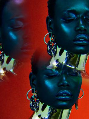 SterlingKing_Ajak_Deng_Vogue_SHOT_02_017