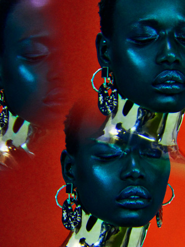 SterlingKing_Ajak_Deng_Vogue_SHOT_02_017