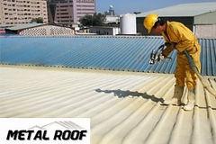 roofcare_edited.jpg