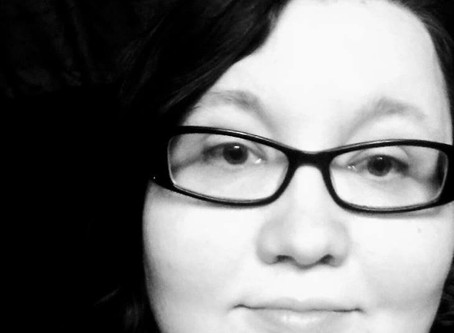 Indie Author Spotlight: Ashley Craig