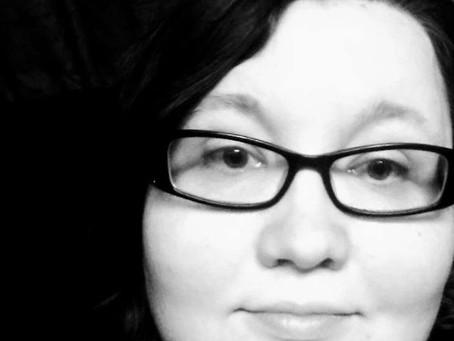 Indie Author Spotlight: Ashley Craig