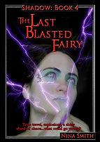 The Last Blasted Fairy