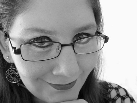 Indie Author Spotlight: Bethany Forrester