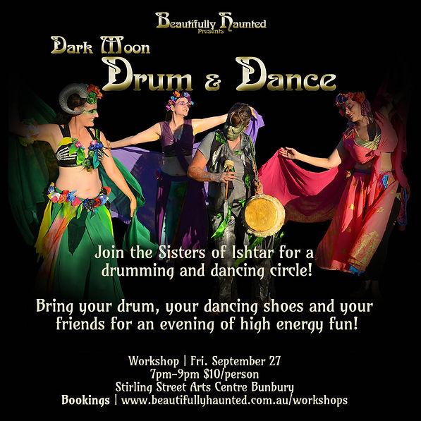 Drumming Dancing draft 2.jpg