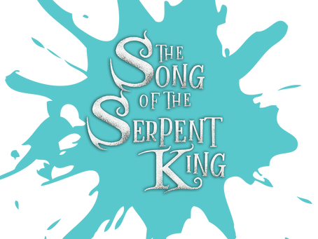 The Song of the Serpent King
