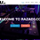 Thumbnail: New Company Website or Website Re-Design Complete (4-7 days)