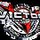 Thumbnail: Full Color Custom 3D Logo Design