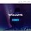 Thumbnail: Fresh, new WEBSITE for your business designed in 3-5 days