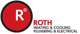Roth_Logo_HeatingCoolingPlumbingElectric