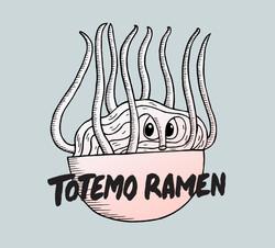 Totemo