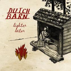 Dutch Barn CD cover