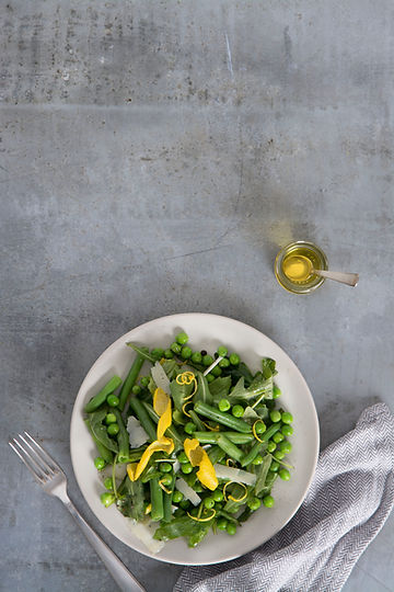 A5-A6 salade4.jpg