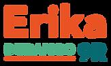 LogoBlock.png