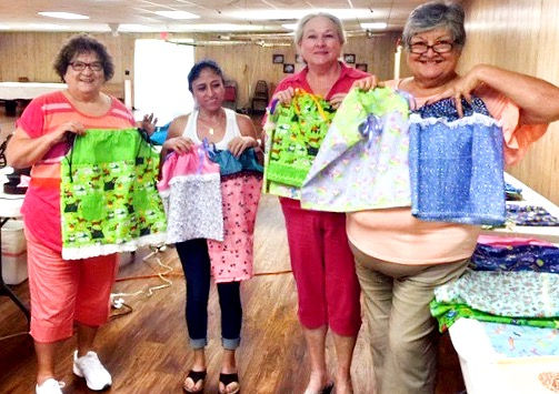 Alter Society Sewing Group 2019-10-9_IMG